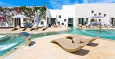 El 92% de los españoles planea viajar este verano y el 67% lo hará al extranjero
