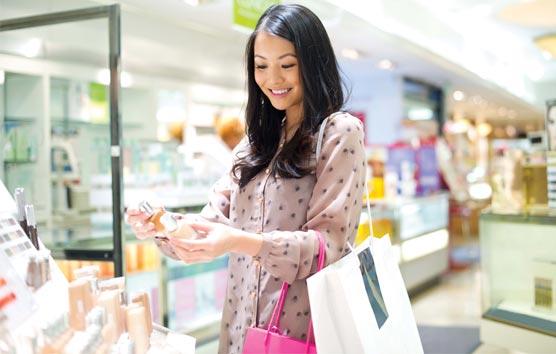El turismo de compras ve una oportunidad en el Sector MICE para su crecimiento