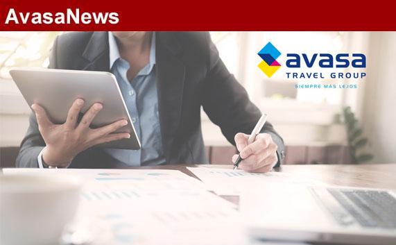 Avasa activa 'Viaja por España y sorpréndete'