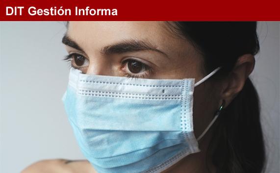 La indefensión de las agencias de viaje ante el Coronavirus