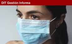 <span lang='ES-TRAD'>La indefensión de las agencias de viaje ante el Coronavirus</span>
