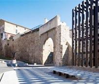 OPC Extremadura quiere profesionalizar el Sector en la región