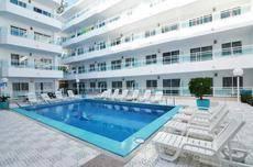 Playasol Ibiza Hotels prosigue con su acciones sociales