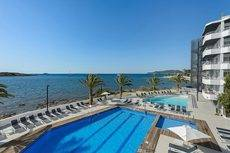 Playasol Ibiza logra más de 74 millones de facturación