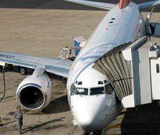 El Gobierno tumba la propuesta del PP para rebajar las tasas aeroportuarias