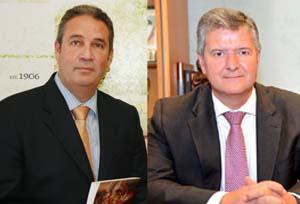 Kuoni España y Catai avisan: hay mayoristas que tiran los precios de forma insostenible