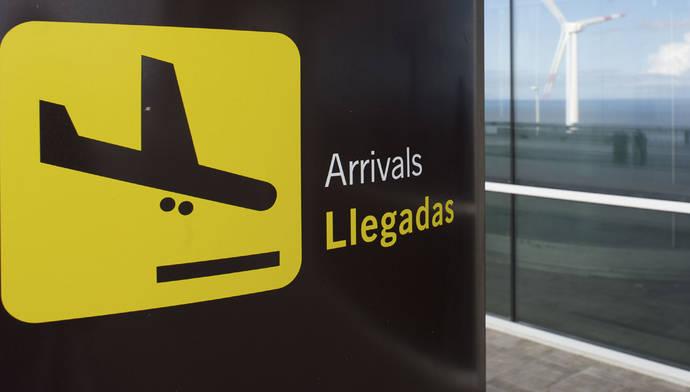 El destino España pincha en mayo: se estanca el gasto y cae la entrada de turistas