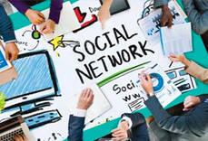 Bookingfax defiende la utilidad de las redes sociales