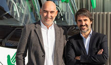 Grupo Julià refuerza su cúpula directiva con dos fichajes