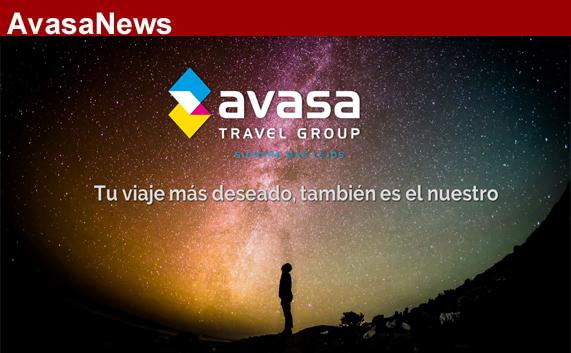 Avasa repasa sus acciones clave durante la crisis
