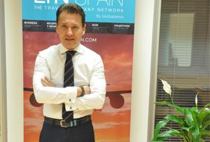 Nace Globatour, 'portal' español de compras para agencias de viajes