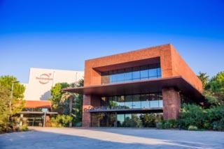 PortAventura, sede de la Villa de Juegos Mediterráneos
