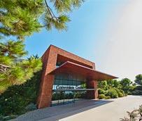 PortAventura acogerá el Seminario de los Comités Olímpicos Europeos