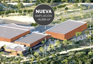 PortAventura aumentará su capacidad MICE
