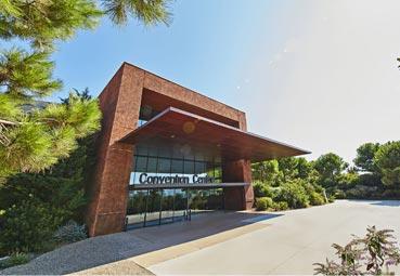 PortAventura ampliará su oferta de reuniones