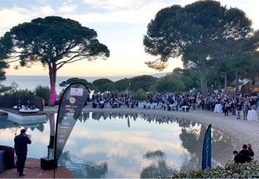 PortAventura acoge su primer evento australiano