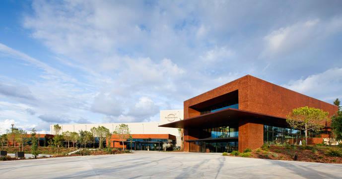 PortAventura Business & Events presenta al Sector en Barcelona sus instalaciones y servicios