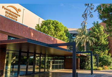 PortAventura Convention Centre abre el 8 de julio
