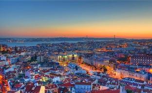 Portugal presenta su oferta MICE en ciudades españolas