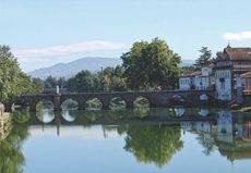 Portugal lanza una línea de ayudas para organizar eventos