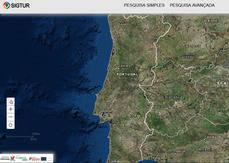 Turismo de Portugal pone en marcha la plataforma SIGTUR
