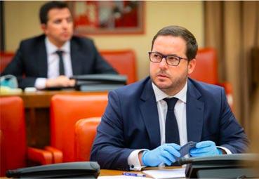 PP: 'No rebajar el IVA es perder una oportunidad'