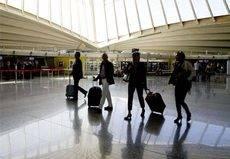 Los precios de hoteles y aéreo subirán en 2019