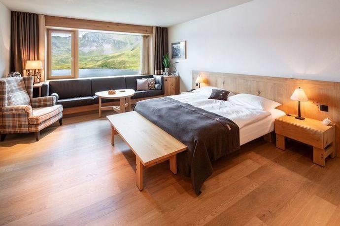 Preferred Hotels renueva su asociación con Sabre