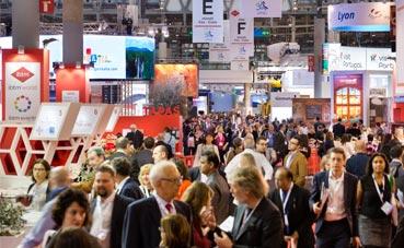 DMCs entregarán sus premios bienales en Barcelona