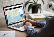 Plataforma para hacer de Andalucía un destino seguro