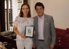 Argentina recibe el reconocimiento de NEXOTUR