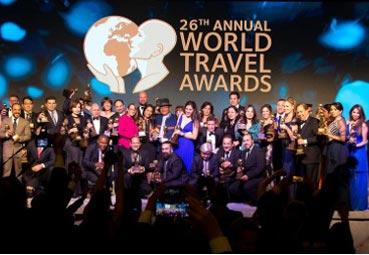 Cancún y Bogotá, los mejores destinos latinoamericanos