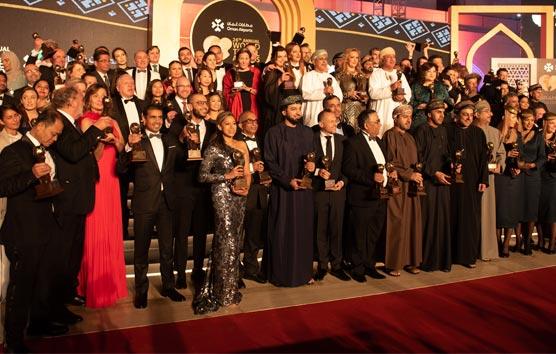 Madrid y Hilton Diagonal Mar Barcelona triunfan en los World Travel Awards