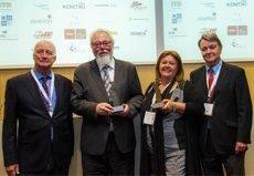 SpainDMCs entregará sus premios en IBTM