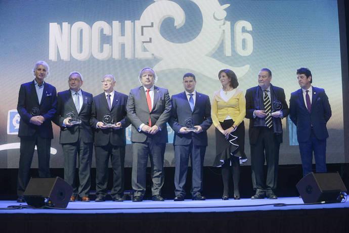 El ICTE convoca una nueva edición de la 'Noche Q'