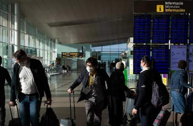 CEAV demanda a IATA por varios artículos abusivos en el contrato de agencias