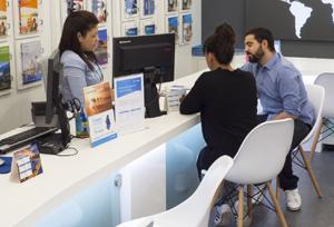 Las agencias de viajes piden la integración de todos los proveedores en los GDS