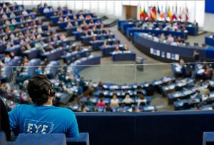 Acuerdo de las instituciones europeas para acabar con los abusos de las grandes OTA