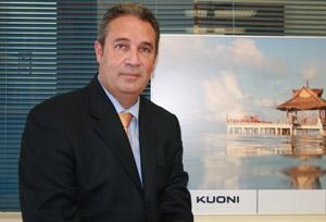 Las campañas de descuentos 'son cada vez más agresivas', advierte Kuoni España