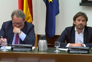 Decepción en el Sector por la ampliación de los ERTE solo hasta el 30 de septiembre