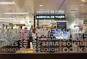 La Comunidad de Madrid descarta imitar a Cataluña en la desregulación del Sector