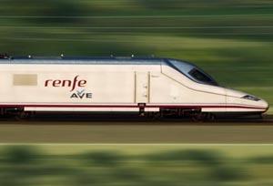 Renfe: 'Las agencias de viajes son y serán un aliado estratégico de primer orden'