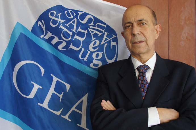 Gea retrasa su plan de expansión en el mercado latinoamericano