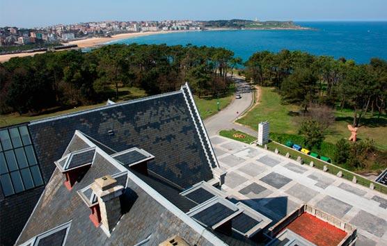 El Gobierno de Cantabria ayuda en la promoción del Turismo de Reuniones