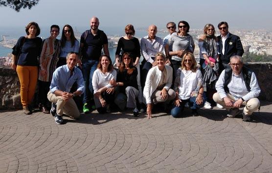 El Turismo MICE destaca en las acciones promocionales de la Costa del Sol