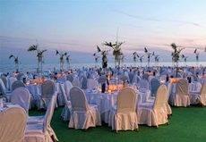 La Costa del Sol presenta sus atractivos a empresas MICE