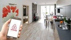 Airbnb lanza un proyecto para evitar malas conductas