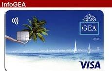 Acuerdo GEA-BBVA: éxito consolidado