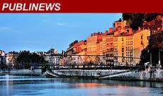 CroisiEurope ofrece un nuevo crucero por el Ródano