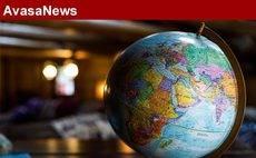 Avasa Travel Group da la bienvenida a otras dos agencias